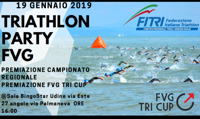FVG_TRIATHLOBN_PARTY_2019